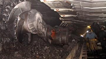 18-02-2016 07:18 Zarząd Kompanii Węglowej przedstawił górnikom biznesplan Grupy Górniczej