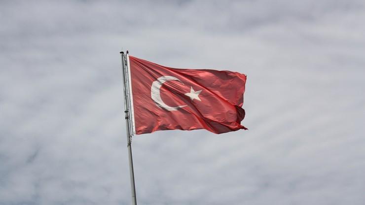Turecki MSZ: zwolniono ponad 33,8 tys. więźniów