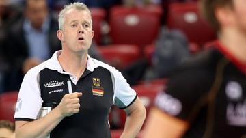2015-12-04 Niemcy ogłosili szeroką kadrę na turniej kwalifikacyjny. Oni powalczą z drużyną Antigi