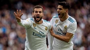 2017-12-09 KMŚ 2017: Real Madryt poznał rywala w półfinale