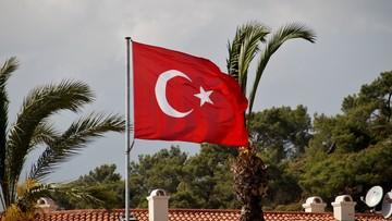 16-01-2017 11:52 Wicepremier Turcji: w zamach w Stambule zamieszana organizacja wywiadowcza