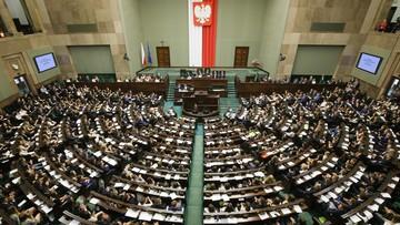 02-06-2016 09:01 Rzecznik rządu: opinia KE zostanie przekazana do Sejmu