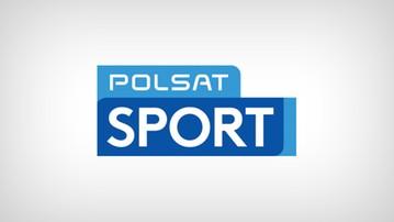 2016-11-25 Weekend z Polsatem Sport i IPLA TV (25-27 listopada)