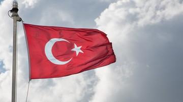 08-12-2016 19:16 Turcja: doradca Erdogana oskarżył o szpiegostwo zagranicznych kucharzy