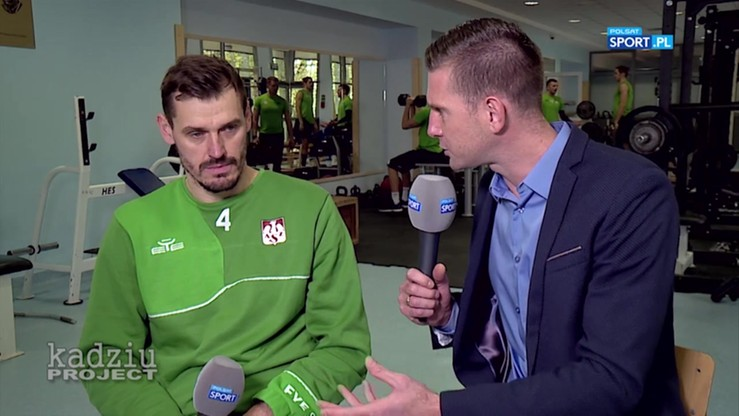 Pliński nowym selekcjonerem reprezentacji Polski?!