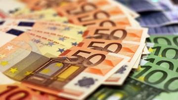 13-03-2017 16:28 Nowoczesna zapowiada debatę ws. wprowadzenia euro
