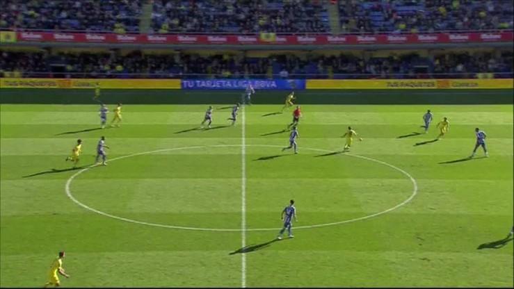 Efektowne wygrane Barcelony i Atletico