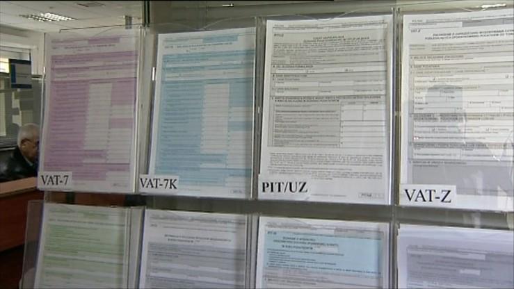 Można skarżyć przedłużanie przez fiskusa terminu na zwrot VAT
