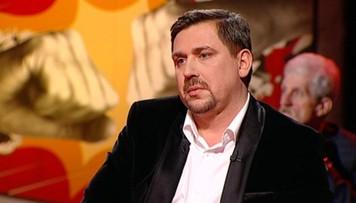 """07-01-2017 21:19 """"Agent Tomek"""": w Sejmie są przestępcy"""