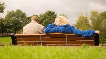 """21-09-2016 13:01 """"Choroba ukryta i wstydliwa"""". Dziś Światowy Dzień Choroby Alzheimera"""