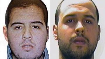 24-03-2016 22:09 USA: sprawcy zamachów w Brukseli byli na liście podejrzanych o terroryzm