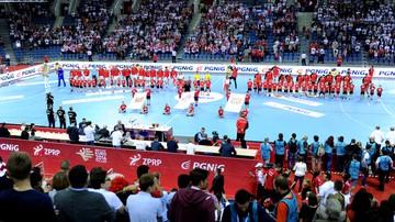 2015-11-04 Kolejne wielkie święto sportu w Polsce? Decyzja w piątek