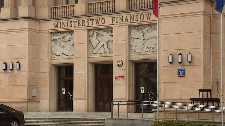 Ministerstwo Finansów odpiera zarzuty NIK ws. Inwestycji Polskich