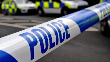"""25-06-2017 12:54 Samochód wjechał w pieszych w Newcastle. """"Incydent najpewniej nie był związany z terroryzmem"""""""