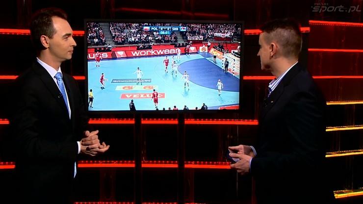 2016-01-30 Analiza najlepszych akcji Polaków na EHF Euro 2016