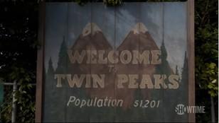 Kultowy serial wraca po 26 latach