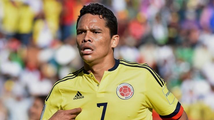 Copa America: Kolumbia już w ćwierćfinale