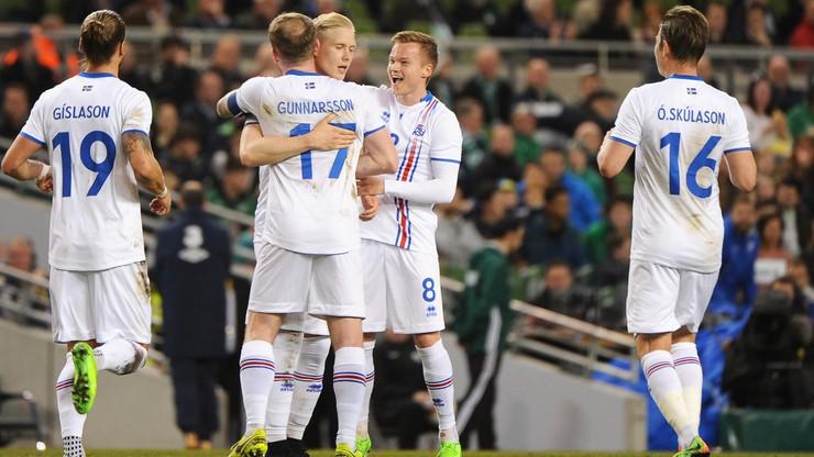 Baby boom na Islandii. 9 miesięcy po historycznej wygranej na Euro