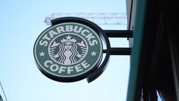 30-01-2017 11:44 Starbucks zatrudni 10 tys. uchodźców. Odpowiedź na dekret Trumpa