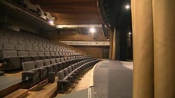 06-06-2016 11:21 Niepewny los Teatru Żydowskiego