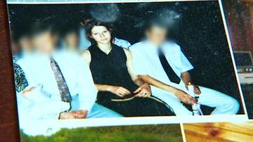 11-05-2017 10:46 Ziobro o sprawie Iwony Cygan: śledztwo bardzo trudne