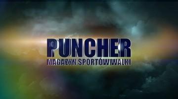 2016-12-19 Puncher: Przedświąteczna wizyta gwiazd