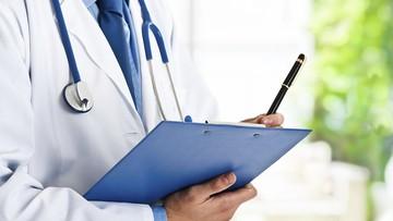 03-03-2016 09:09 Resort zdrowia: nie ma możliwości podwyżek dla młodych lekarzy bez ograniczenia rezydentur