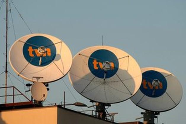 Udziały ITI i Canal+ sprzedane spółce z Londynu