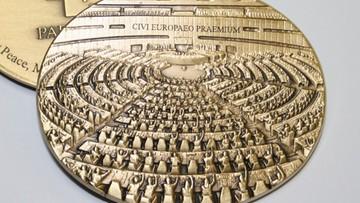 03-06-2016 12:06 KOD wśród laureatów Europejskiej Nagrody Obywatelskiej