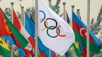 2016-07-24 Rio 2016. DPA: Członkowie MKOl dyskutują o wykluczeniu Rosji z igrzysk!