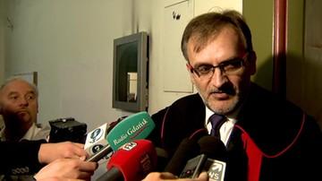 Proces prezydenta Gdańska ws. oświadczeń majątkowych
