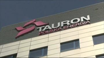 08-12-2015 18:43 Prezes Tauronu i trzech członków zarządu odwołani