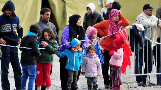 Węgry: referendum w sprawie uchodźców we wrześniu lub październiku