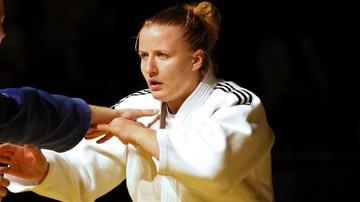 2015-06-27 Polscy judocy bez medalu na Igrzyskach Europejskich