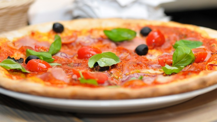 Neapolitańska pizza ma swoje muzeum
