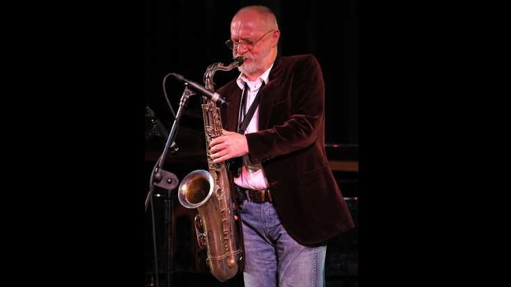 Zmarł Janusz Muniak - saksofonista i ważna postać polskiej sceny jazzowej