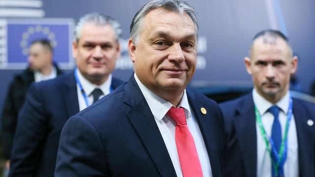 Węgierski wicepremier: Obronimy Polskę!