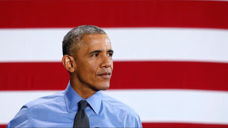 USA: większość stanów przeciwko planowi ograniczenia emisji CO2