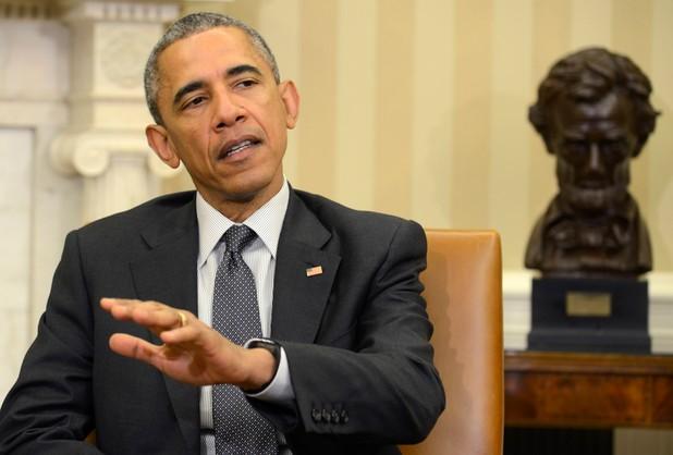 Obama łagodzi politykę wobec Kuby. Radość w Hawanie