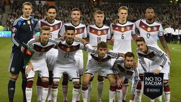 2015-11-13 Francja - Niemcy: Transmisja w Polsacie Sport Extra