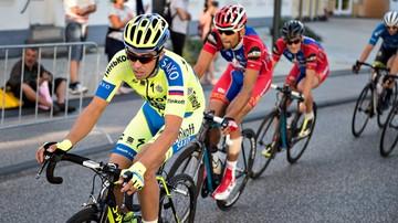 2015-12-03 Contador celuje w zwycięstwa w Tour de France i w… Rio