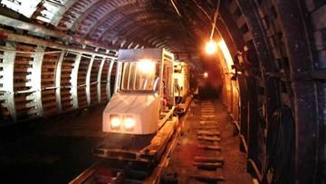 10-02-2016 16:00 Zarząd Kompanii Węglowej wycofał się z wypowiedzenia porozumienia z górnikami