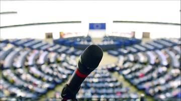 02-06-2016 17:39 Parlament Europejski chce powołania komisji śledczej ws. Panama Papers