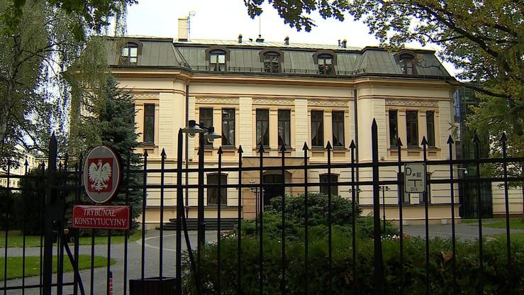 """Wyrok TK ws. ustawy o """"bestiach"""": główne zapisy konstytucyjne"""