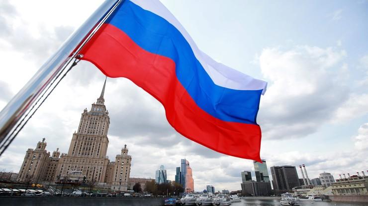 Rio 2016: Szef MKOI dopuszcza możliwość wykluczenia Rosji z igrzysk!