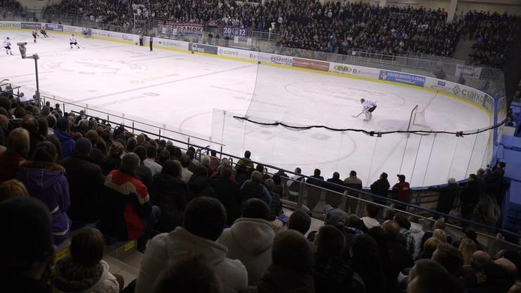 Hokejowe MŚ U18: Polacy spadli do niższej dywizji