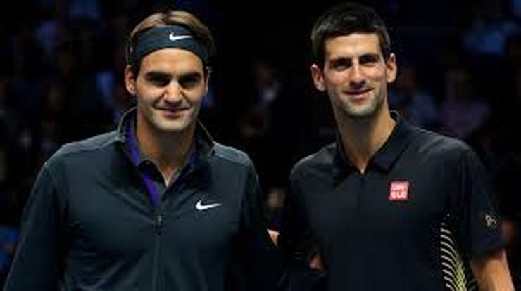 Djokovic do Federera: Jak wychować dzieci?
