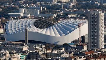 2016-05-06 Stade Vélodrome