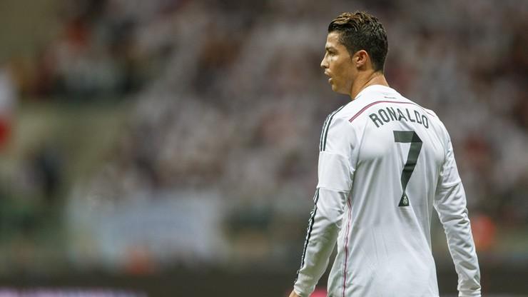 W Funchal otwarto nowe muzeum Cristiano Ronaldo