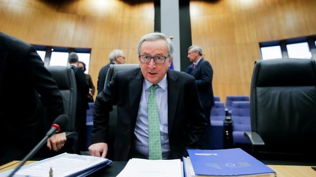 Wiceszef MSZ twierdzi, że KE nie ma uprawnień do działań wobec Polski